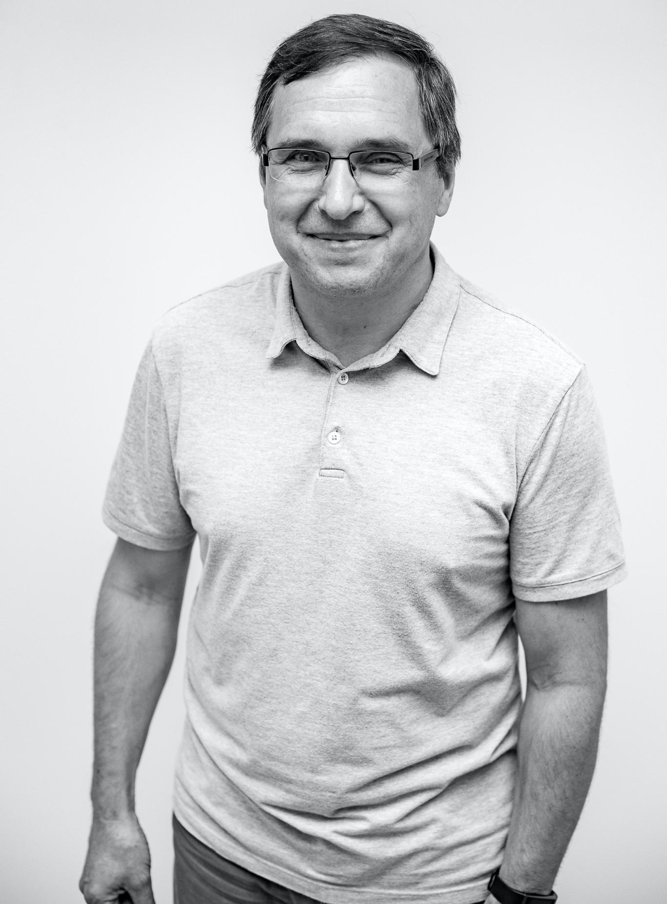 Gintaras Magelinskas