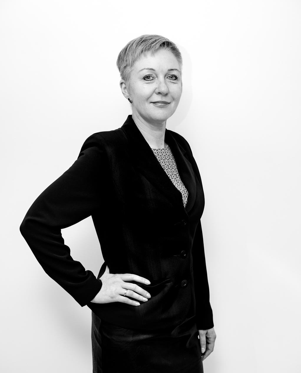 Kristina Šernienė