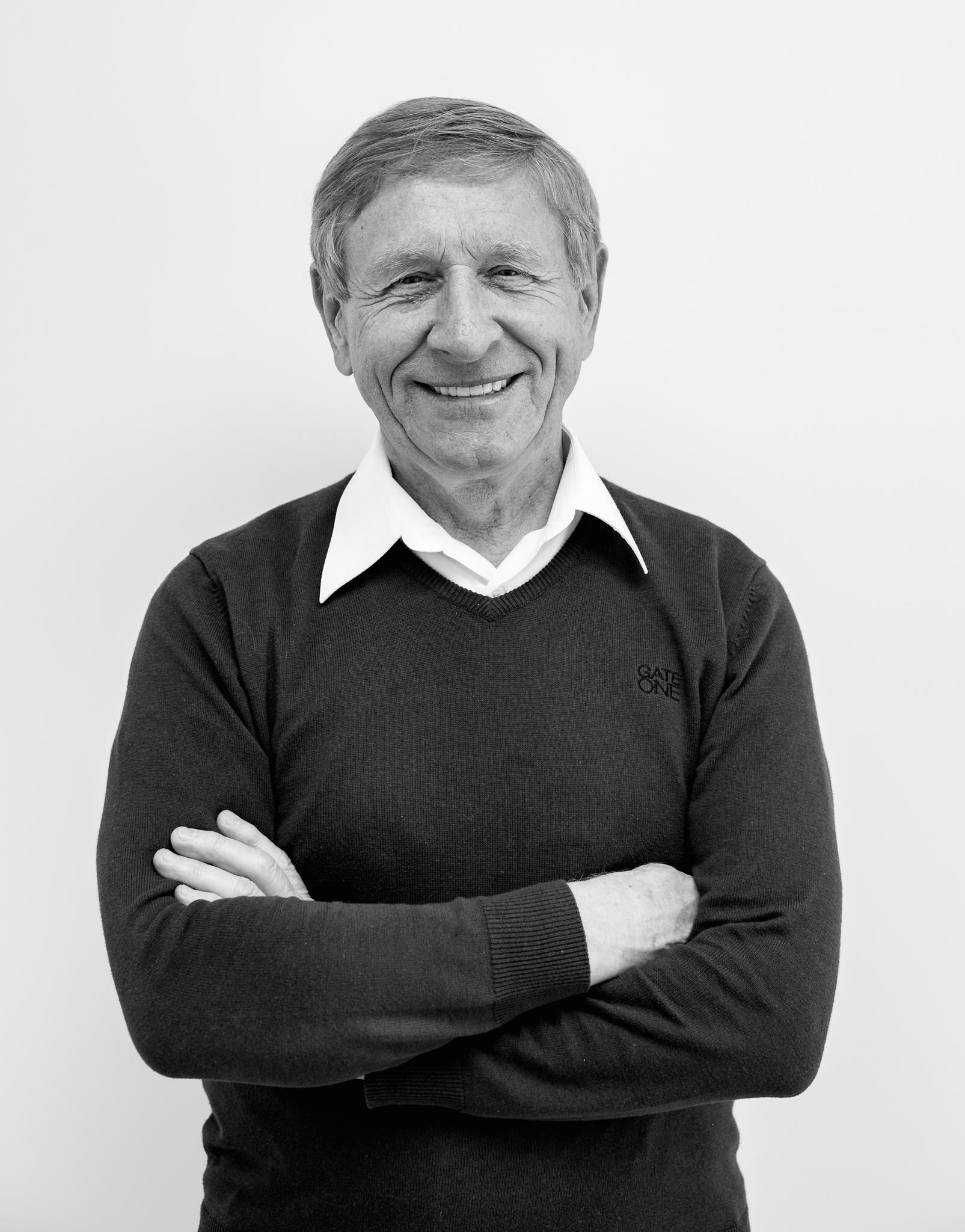 Viktoras Kurganovas