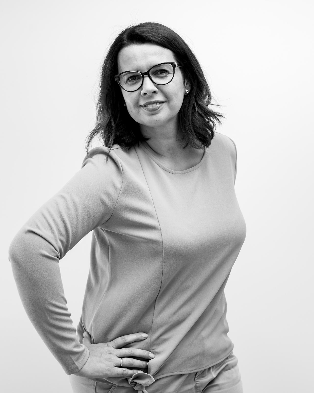 Jūratė Miliūnienė