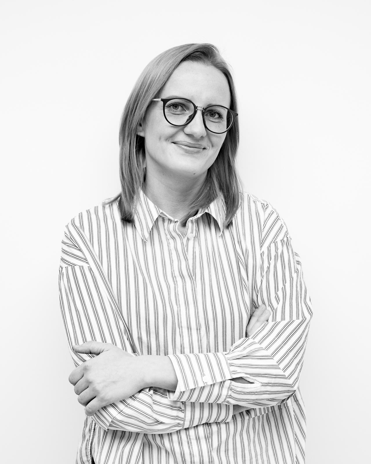 Nora Straukienė