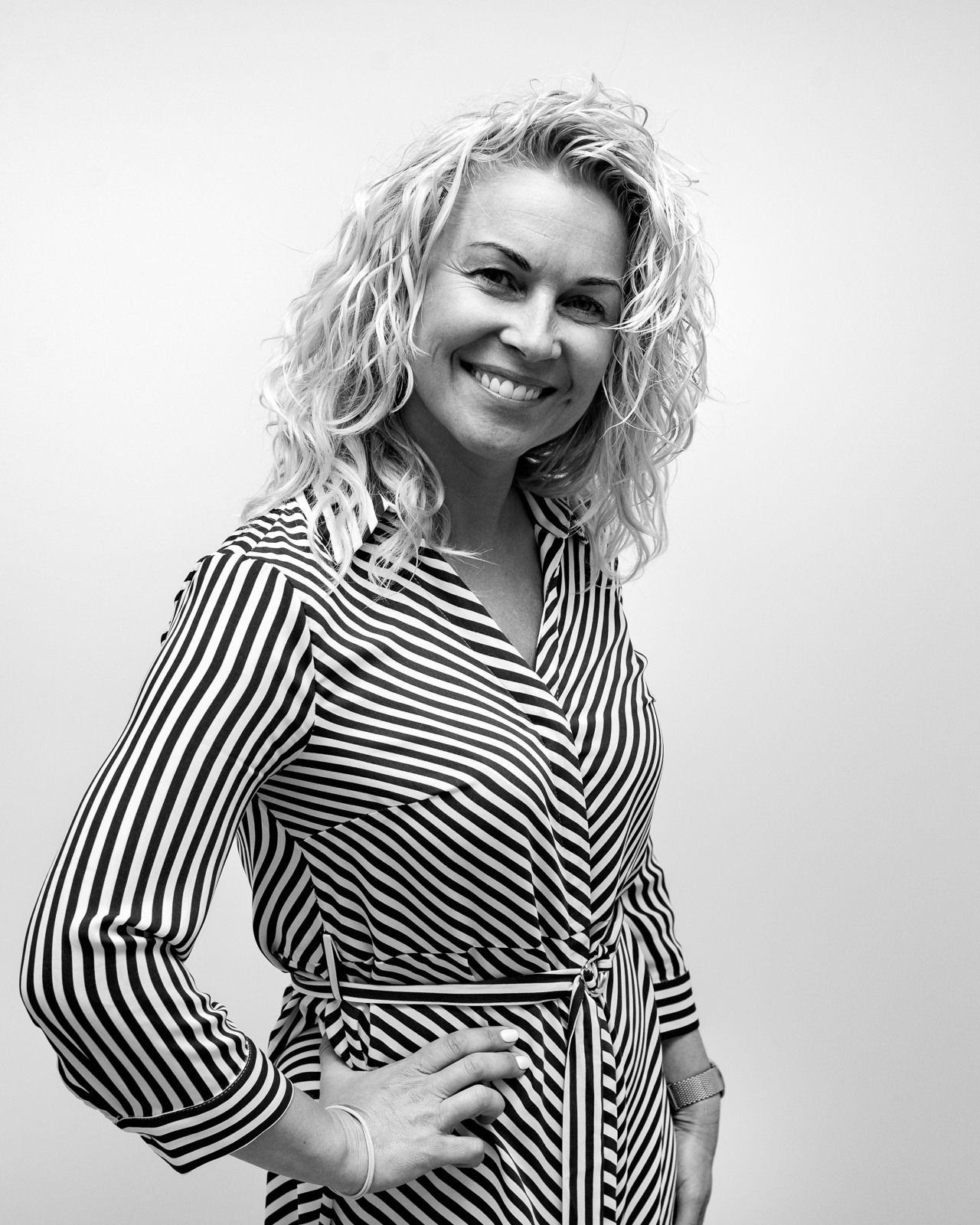 Renata Grigė